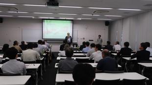 20180910 福山弘先生講演会「木質・造の・造計画」  004.JPG