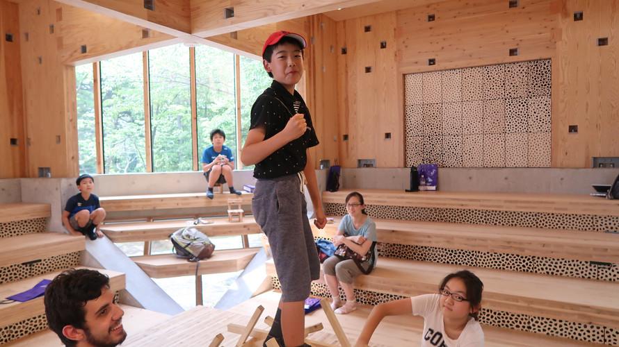 20180721 親子木工・木育教室116.JPG