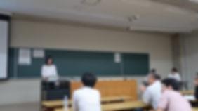 20190906AIJ発表 (9).JPG