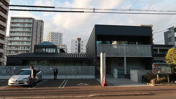 ふきのとう子ども図書館 (71).JPG