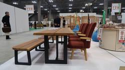20180130_woodコレクション033