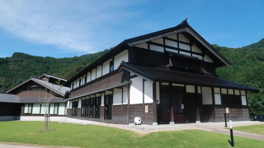 ict国際高専白山麓キャンパス  比咩の湯 (25).jpg