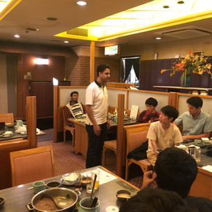 20190516ALEX送別会 (7).jpg