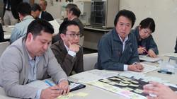 20180424_宮城県林業技術総合センターWS025