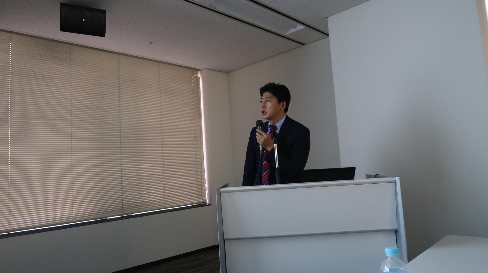 機械式定着報告会2018@大阪 (25).JPG