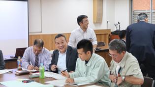 20180927 宮城県林業技術総合センターWS 004.JPG