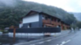 北川村温泉 (158).JPG
