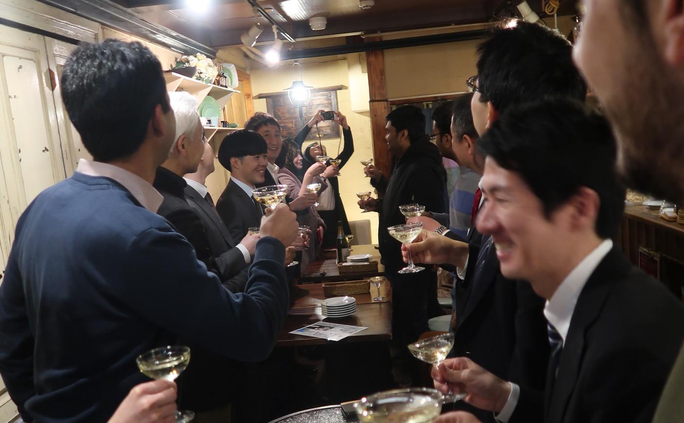 20190327追いコン (5).JPG