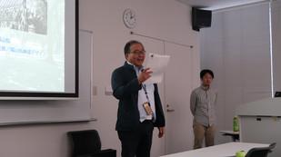 20180910 福山弘先生講演会「木質・造の・造計画」  001.JPG