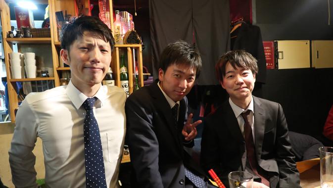 20200325学位記授与式・追いコン (29).JPG