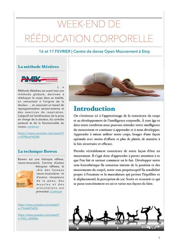 Presentation remise corporelle-1.jpg