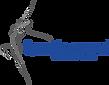 OPEN MOUVEMENT - logo CMYK.png