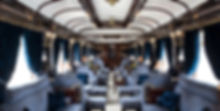 vso-din-bar-car01_2580x1299.jpg