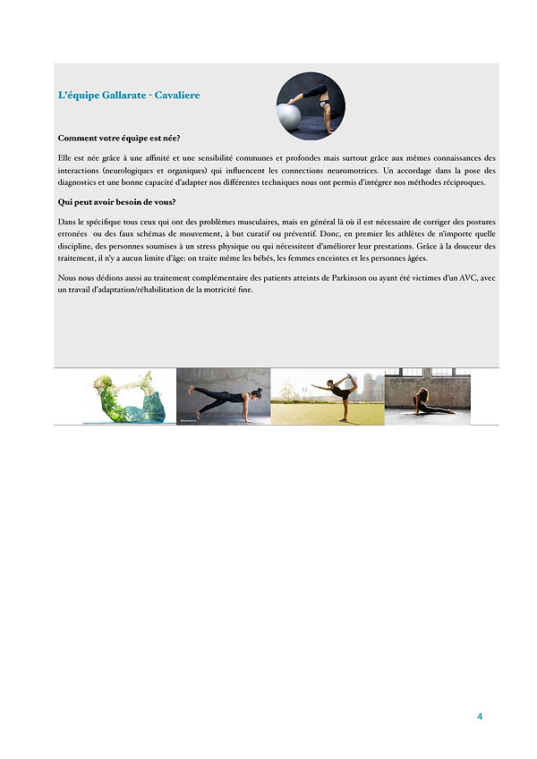 Presentation remise corporelle-4.jpg