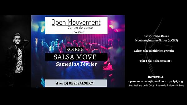 Format_Cover_Soirée_Salsa_FINAL_.webp