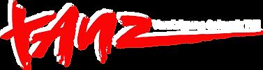 TVS-Logo_HG_dunkel.png