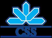 Logo_CSS_Assurance