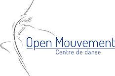 OPEN MOUVEMENT - logo CMYK_edited.jpg