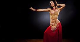 danseuse-orientale.jpg