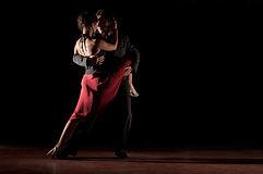photo tango.jpg