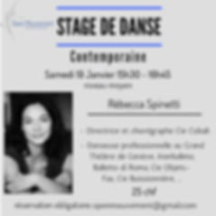 Stage de danse Rebecca Spinetti.jpg