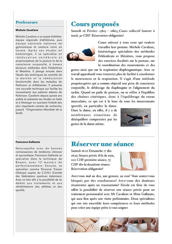 Presentation remise corporelle-2.jpg