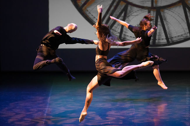 Open Mouvement 2019 spectacle-244.JPG