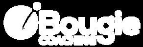 logo-iBougie-RenverseTransparent.png
