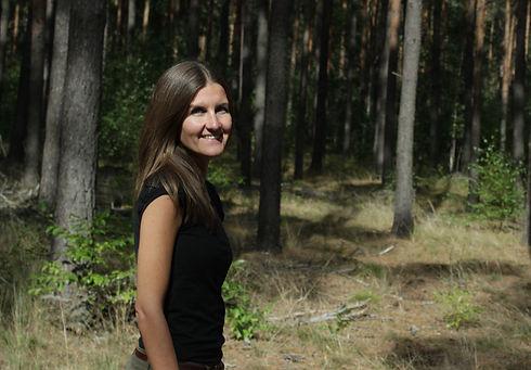 IMG_4662_edited_edited.jpg