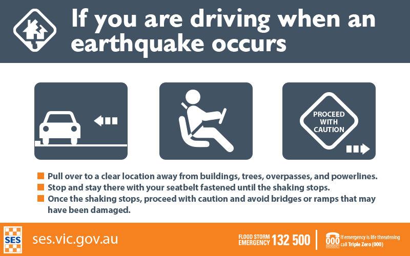 earthquake_social tile_while driving_24.