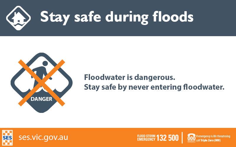Flood-flash_social tile_stay safe during