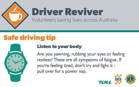2019 Driver Reviver - Social tile 5.jpg