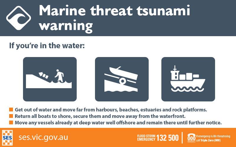 tsunami_social tile_in the water_23.04.2