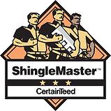 Shingle Maste