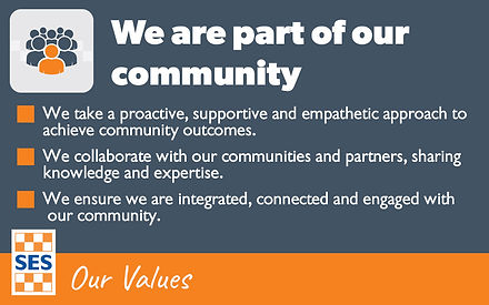 2018 - values  - social tile - We are pa