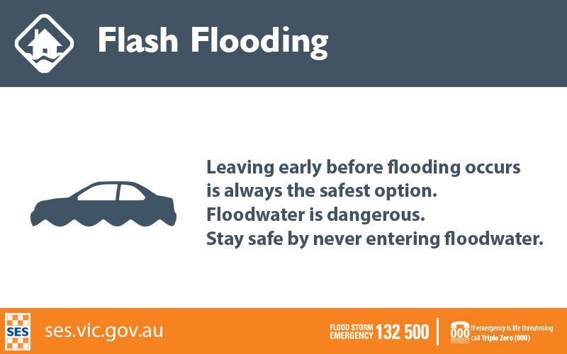 Flood-flash_social tile_leave early_24.0