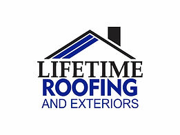 Lifetime Roofing an Exteriors