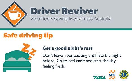 2019 Driver Reviver - Social tile 1.jpg