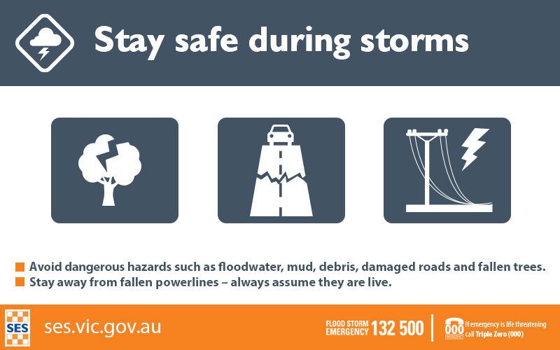 Storm_social tile_stay safe during_05.04