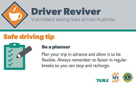 2019 Driver Reviver - Social tile 2.jpg