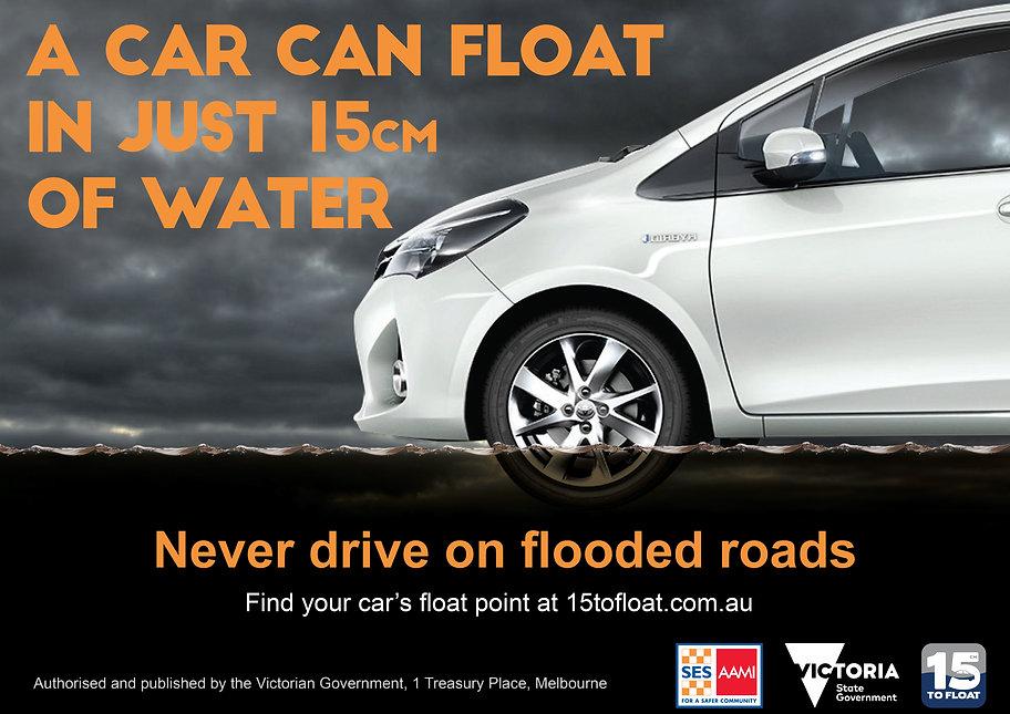 car float.jpg