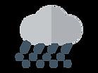storm cloud.png
