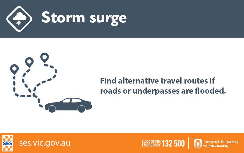 storm surge_social tile_alternate routes