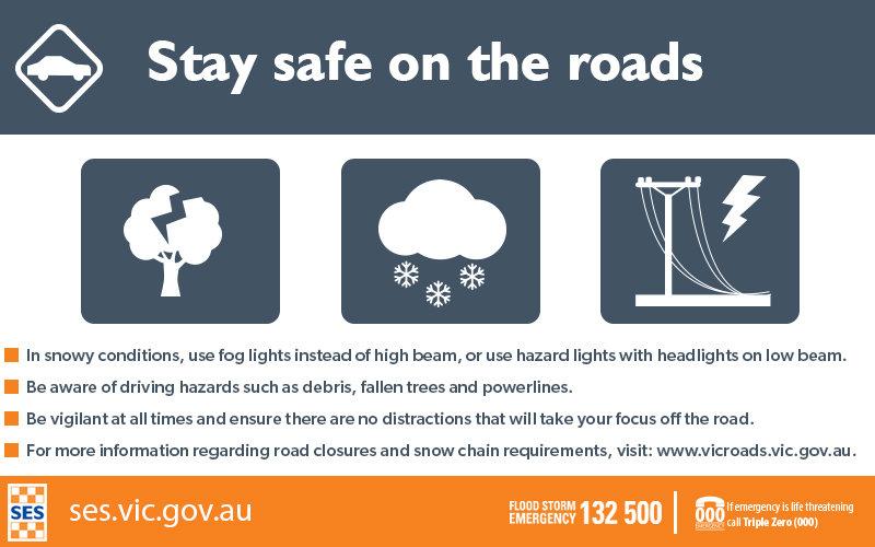 road-snow_social tile_stay safe_2019.jpg