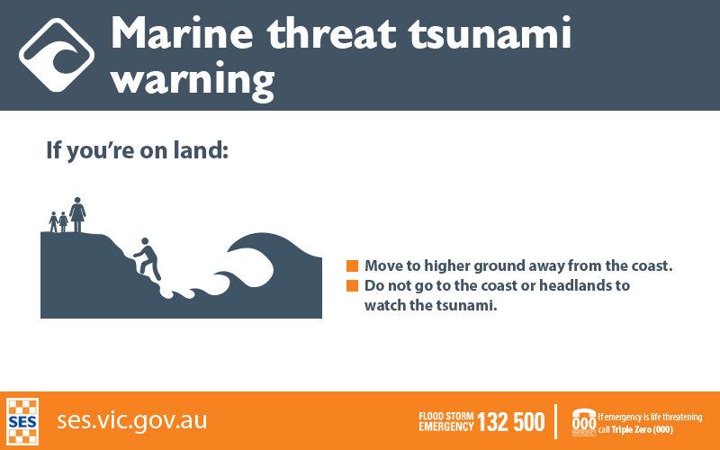 tsunami_social tile_on land_24.04.2018.j