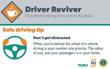 2019 Driver Reviver - Social tile 4.jpg