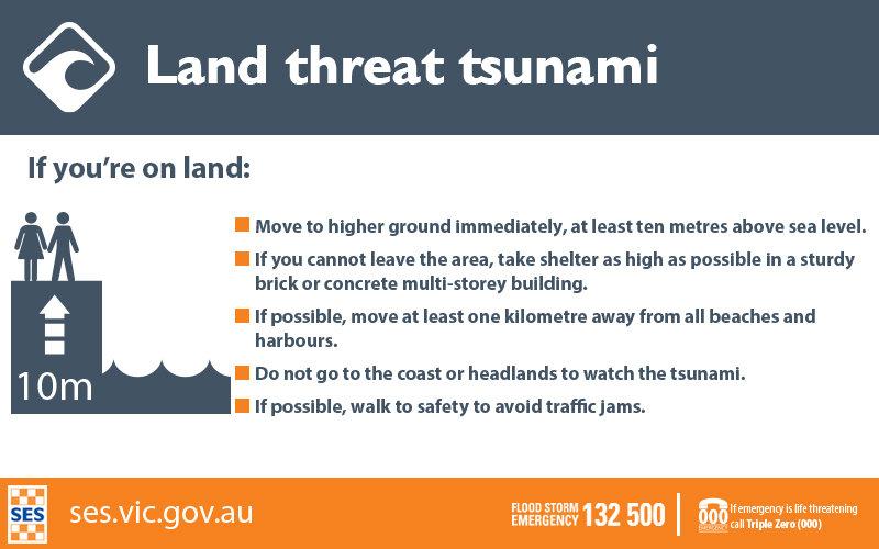 tsunami_social tile_on land_B_24.04.2918