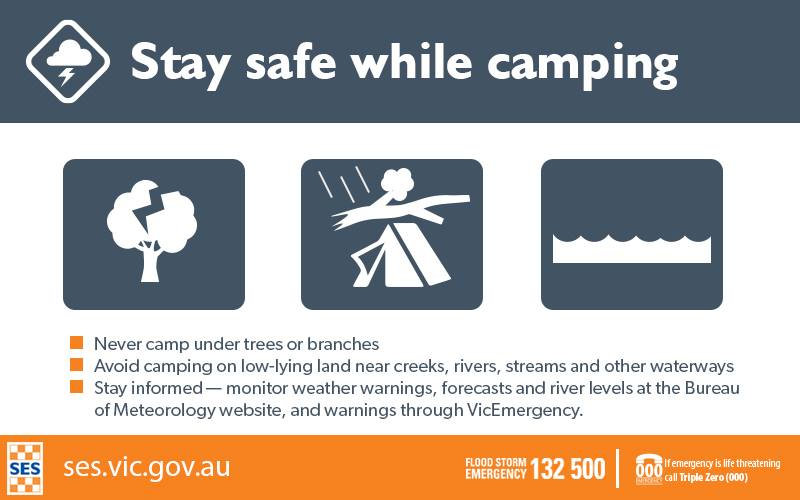 Stay_safe_whilst_camping.jpg