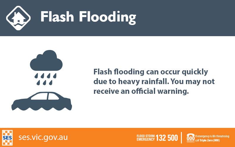 Flood-flash_social tile_no warning_05.04
