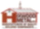 Hixwood Metal Logo